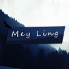 Mey Ling